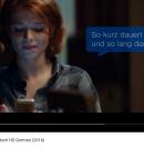 """""""SMS für dich"""" – Klingt nicht nur nach Romantik"""