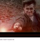 "Neues aus Hogwarts: Kommt 2020 ""Harry Potter 8""?"