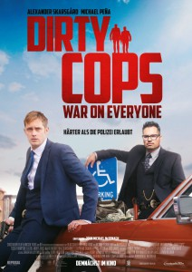 DIRTY-COPS_Plakat_A1_de_1400