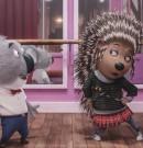 Tierisches Vergnügen: SING ab dem 08.12.2016 im Kino