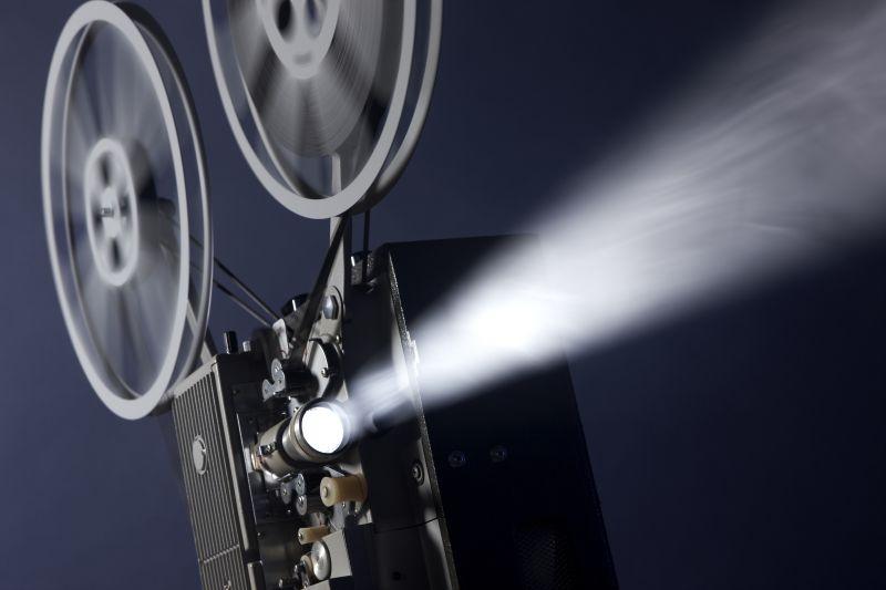 Pedro Almodóvar: Ambassador des spanischen Kinofilms