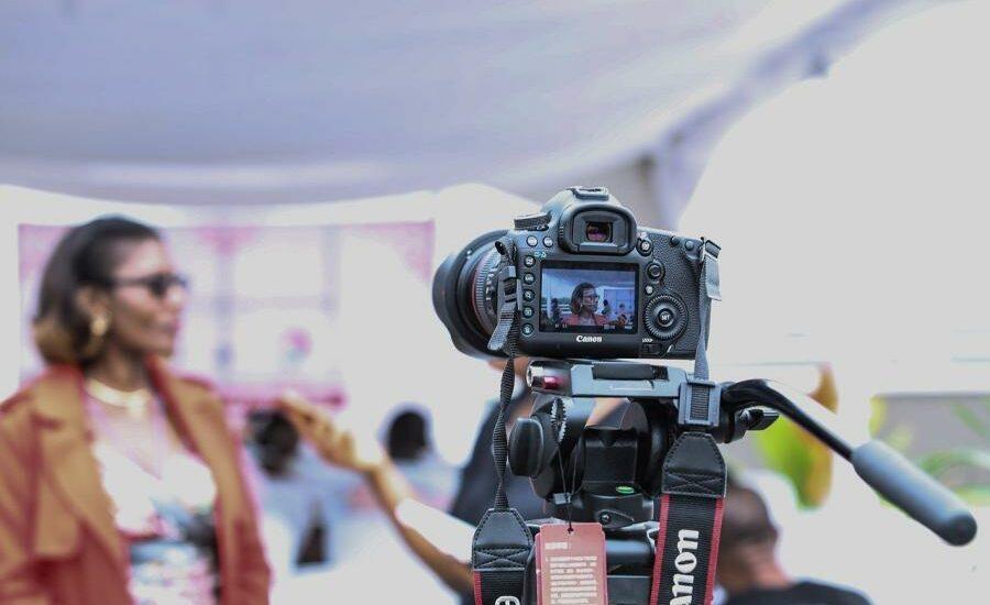 Vorteile des Video Remarketings